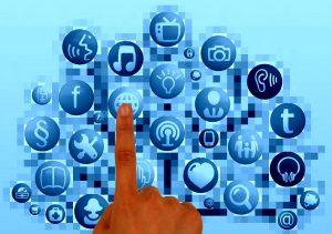 Monika Paitl PR im Social Web Sinnhaftigkeit von Social Media