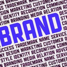 Branding-Markenbildung-Markentreue-Brandbuilding-Marke-INFOBÜRO-Hafner