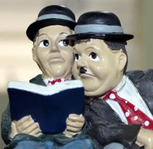 Leser Interessenten Käufer Inhalte ansprechend passend zur eigenen Position und der Zielgruppe