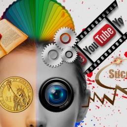 Online Marketing Positionierung Magazin Ziele Maßnahmen Erfolg zielgerichtet fokussiert relevant messbar erreichbar leistbar INFOBÜRO Hafner