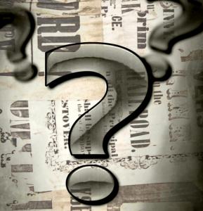 Fragen Hauptpunkte Aspekte Grundsätze Basis Fragestellungen