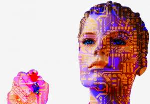 ai artificial intelligence suche suchmaschine suchtreffer seo search engine position platzierung