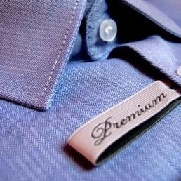 Positionierung Leistungsversprechen Kundennutzen Online Positionierung SEO seriös Preis Leistung INFOBÜRO Hafner
