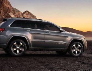 jeep grand cherokee ehrliche leistung optimal preis kundennutzen voll und ganz zufrieden