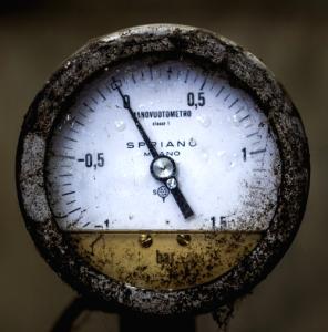 kpi messung erfolg schlüssel leistung indikatoren key performance indicators kundennutzen messen und beweisen
