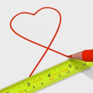 Abgrenzung Abstand Alleinstellung besonders anders angenommen Marke Empfinden Vorstellungen Werte