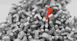 Positioning Fragen über Fragen Werte Kompetenzen ideale Kunde Wettbewerb Trends Marke Position Positionierung
