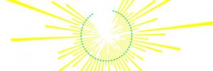 Sender Kanal Medium Zeitpunkt Regelmässigkeit Abstand Erreichung Zielkunden Target