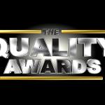 Auszeichnung Awards Preisverleihung Qualität Empfehlung herausragend