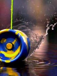 SEM YoYo nur Wasserschlacht oder wirkliche Ergebnisse in der Online Positionierung?