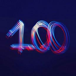 100 + Online Inhaltsideen und Anregungen