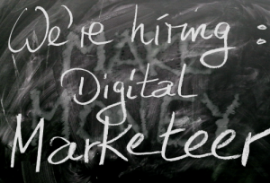 abm marketing digital marketeer