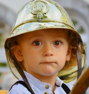 Helm Sicherheit Schutz