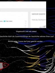 Online Positioner NextGen Die Geschichte nimmt ihren Lauf unter dem Radar