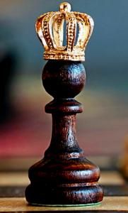 könig kunde
