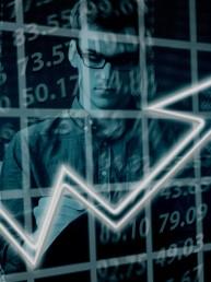 Online Positionierung Erfolg ist messbar und beweisbar INFOBÜRO Hafner erfolgreiche Mandate