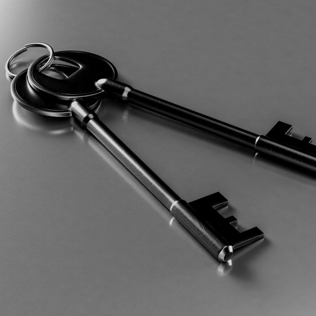Positionierung gut beraten ist der Schlüssel zum Erfolg INFOBÜRO Hafner Heinz J Hafner