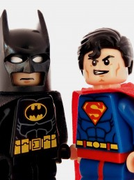 Positionierung Kundennutzen nutzenorientiert Nutzenkommunikation Superhelden Erfolg