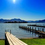 Positionierung Rosenheim der ländliche Sprung ins kalte Wasser als Jungunternehmer Existenzgründer in Rosenheim empfohlen