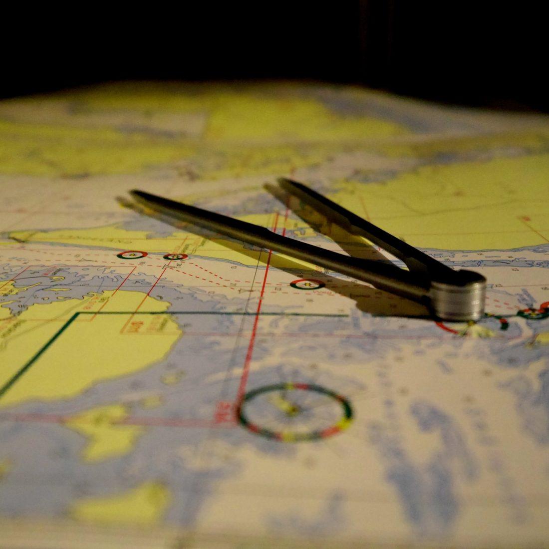 Positionierungsworkshop Positionierung Workshop digitale Position INFOBÜRO Hafner Erfolgsfeld Analyse Erfolgspotentiale Schätze heben klare Richtung Volldampf