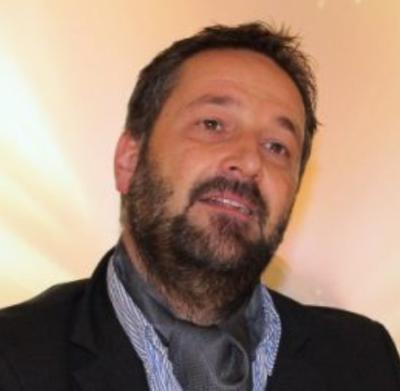 Heinz J Hafner Profilbild