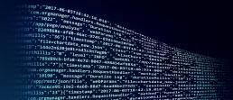 Daten und Informations Analysen fuer die Zukunft von Unternehmen und Organisationen